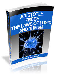 presuppositional apologetics books and resources sale god exists