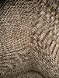 tissus motif paris housse de fauteuil tee shirt chemisier gilet et tunique blanche