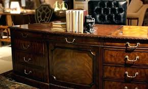 Mahogany Office Furniture by Desk Antique Mahogany Desk 1 Mahogany Wood Desktop Mahogany Wood
