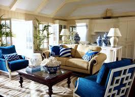 wonderful living room gallery of ethan allen sofa bed idea my story of ethan allen living room ideas