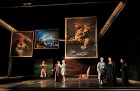 san diego civic light opera dream cast soars in san diego opera s stunning mozart production