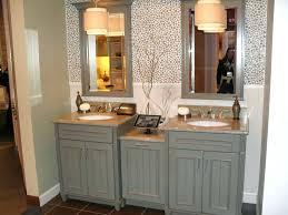 bathroom ideas with beadboard beadboard walls in bathroom bathroom ideas beadboard bathroom walls