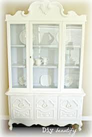 furniture redos diy beautify