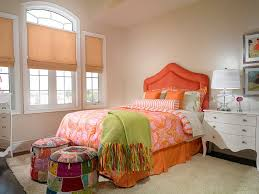 Styles Of Bedroom Furniture by Old Fashioned Vintage Bedroom Design Styles For Cozy And Cheerful
