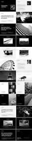 multipurpose landscape photo album vol iii landscapes photos
