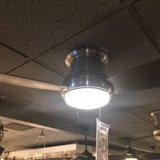 lighting stores in appleton wi ls plus 41 photos 46 reviews lighting fixtures equipment