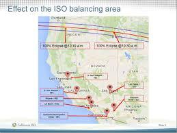 Iso Map Eclipseocalypse U2013 Electrics Brace For Solar Darkness Watts Up