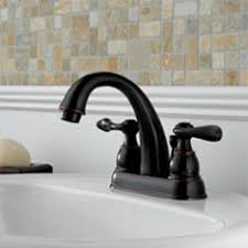 Delta Lavatory Faucets Delta Faucets Kitchen Faucets Bathroom Faucets U0026 Parts