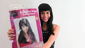 halloween city wigs the wig outlet high quality wigs synthetic costume wigs fashion