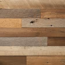 real barnwood planks plankwood