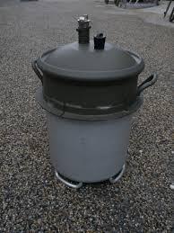 cuisine cocotte minute cocotte minute 35 litres surplus réunis montelimar