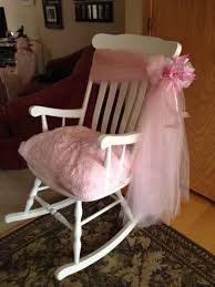 baby shower chairs baby shower chair decorations fancy chair ideas