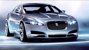 indian car tata tata supercar from jaguar launching 2018 most powerful tata jaguar