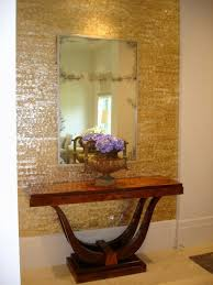Interior Home Improvement by 49 Best Entryways Images On Pinterest Remodeled Kitchens