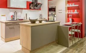 marchand de cuisine equipee cuisines socoo c vannes horaires et informations sur votre