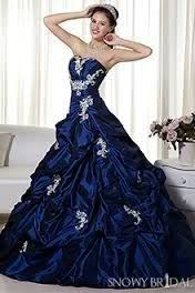 blue and silver wedding navy blue and silver wedding dresses top dresses