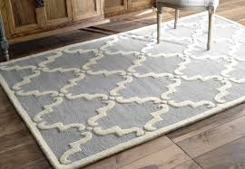 Gray And White Area Rug Excellent Grey Throw Rug Tags Amazing Gray Area Rugs Wonderful And