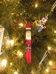 kristin más day 5 popsicle stick crafts