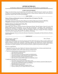 information technology graduate resume sle 10 networking technician resume job apply form