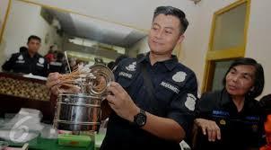 Aborsi Tradisional Jakarta Utara Apotek Penjual Aborsi Murah Jakarta Utara Jualobataborsidijakarta