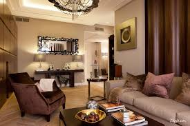 The Living Room Boston by Luxury Small Home Living Room Decorating Ideas With Beige Velvet