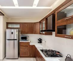 architecture interiors u0026 landscape on behance