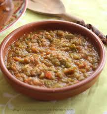 cuisine maghrebine tchoutchouka algérienne chakchouka blogs de cuisine