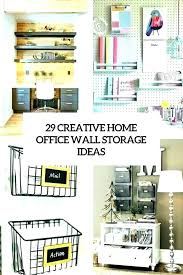Home Office Organization Ideas Ideas For Home Office Organization