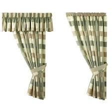 sage green curtains images and photos objects u2013 hit interiors