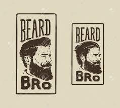 barber shop logo stock photos royalty free barber shop logo