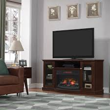 tv stands astounding walmart entertainment center decoration big