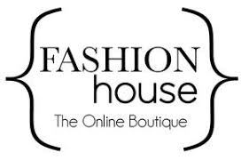 online boutique welcome to fashion house fashion house the online boutique