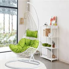 chaise suspendu accueil yat extérieure pour adultes fauteuil suspendu balançoire