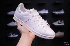 stan smith light pink adidas shoes adidas stan smith white end 3 23 2019 6 15 pm