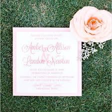 wedding invitation address labels when do i mail wedding invitations address labels address labels
