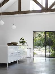 industrial modern kitchen the ultimate industrial meets modern kitchen airows