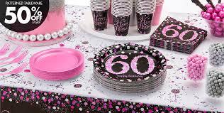 60th birthday decorations 60th birthday party decorations diy tags 60th birthday party