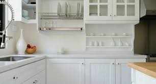 kitchen cabinet ideas singapore best 15 cabinet makers houzz