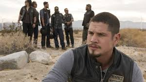 sons of anarchy spinoff mayans mc gets series order by fx den of