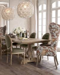 Fabric Chairs For Dining Room Fabric Chairs For Dining Room Foter