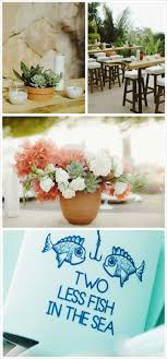 decoration for engagement party at home 10 best engagement party decoration ideas that are oh so very