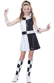 Cheap Childrens Halloween Costumes 30 Trending Halloween Costumes Images
