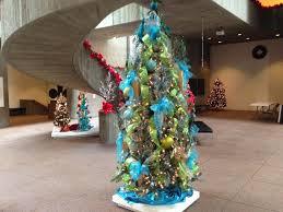 everson museum lights up holiday fundraiser waer