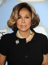 famous black women over 50 who prove fabulosity knows no age