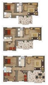 78 best shadowrun floorplans images on pinterest floor plans