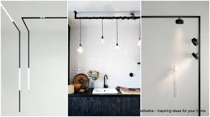 bathroom track lighting ideas 87 exceptionally inspiring track lighting ideas to pursue