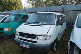 volkswagen light blue vw caravelle t4 yoursitename