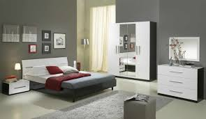 chambre a coucher adulte but matelpro com media catalog product cache 1 ima