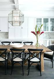 Dining Room Furniture Los Angeles Dining Room Chairs Los Angeles Dining Room Furniture Custom Dining