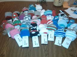 senior citizen gifts best 25 nursing home gifts ideas on sock cupcakes